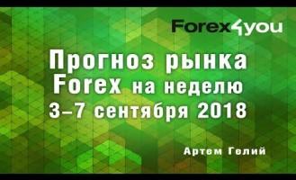 Где можно узнать прогнозы на рынке форекс макстон форекс на автопилоте