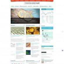 www.cotinvestor.ru
