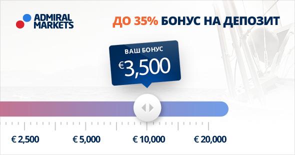 Украинские банки с форекс биржевой рынок как заработать