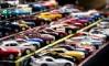 Автопроизводители закрывают фабрики в Китае из-за вируса