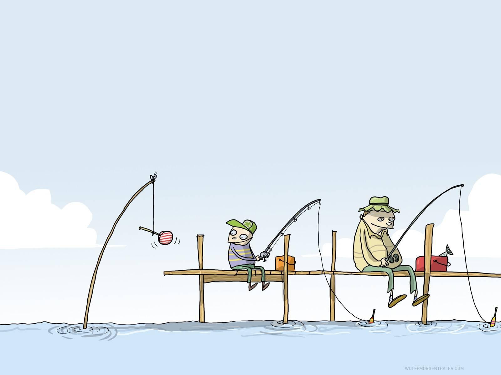 Картинки рыбацкие прикольные