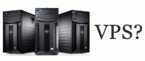 облачный сервер стоимость