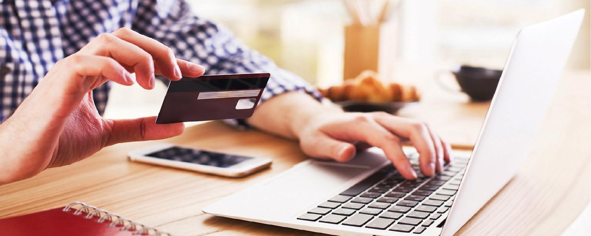 быстро займ на карту онлайн план счетов кредитных организаций характеристика разделов