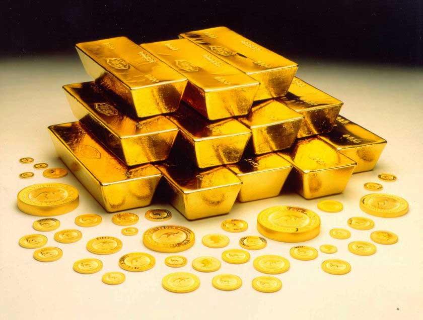 фото деньги золото богатство прическе цвету