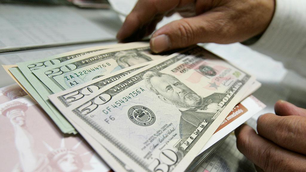 По евро как расчитать постановку стоп лосса в форексе